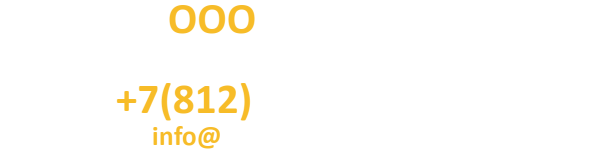 ООО Гефест – производство и монтаж противопожарных дверей в СПб, противопожарные люки